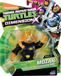Mozar2015 2