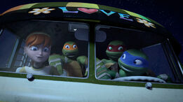 Raph-Leo-And-Mikey-tmnt-2012-51