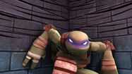 Tmnt-the-fourfold-trap-img