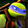 -TMNT-2012-teenage-mutant-ninja-turtles-34444701-200-200