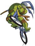 2500581-turtle372