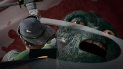 TMNT-2012-Leonardo-495