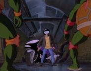 Unknown ninja 25