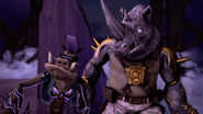 Bebop-and-Rocksteady-2012 33