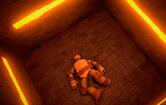 Raphael-TMNT-2012-0504