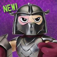 Thumb HSH6 Shredder new
