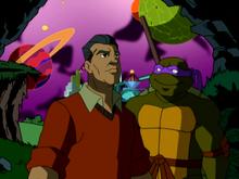 Turtle24