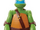 Colossal Leonardo (2015 action figure)