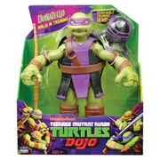 Ninja-Turtles-Dojo-Donatello-01