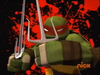Raph-fight