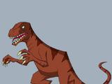 Raptor (species)