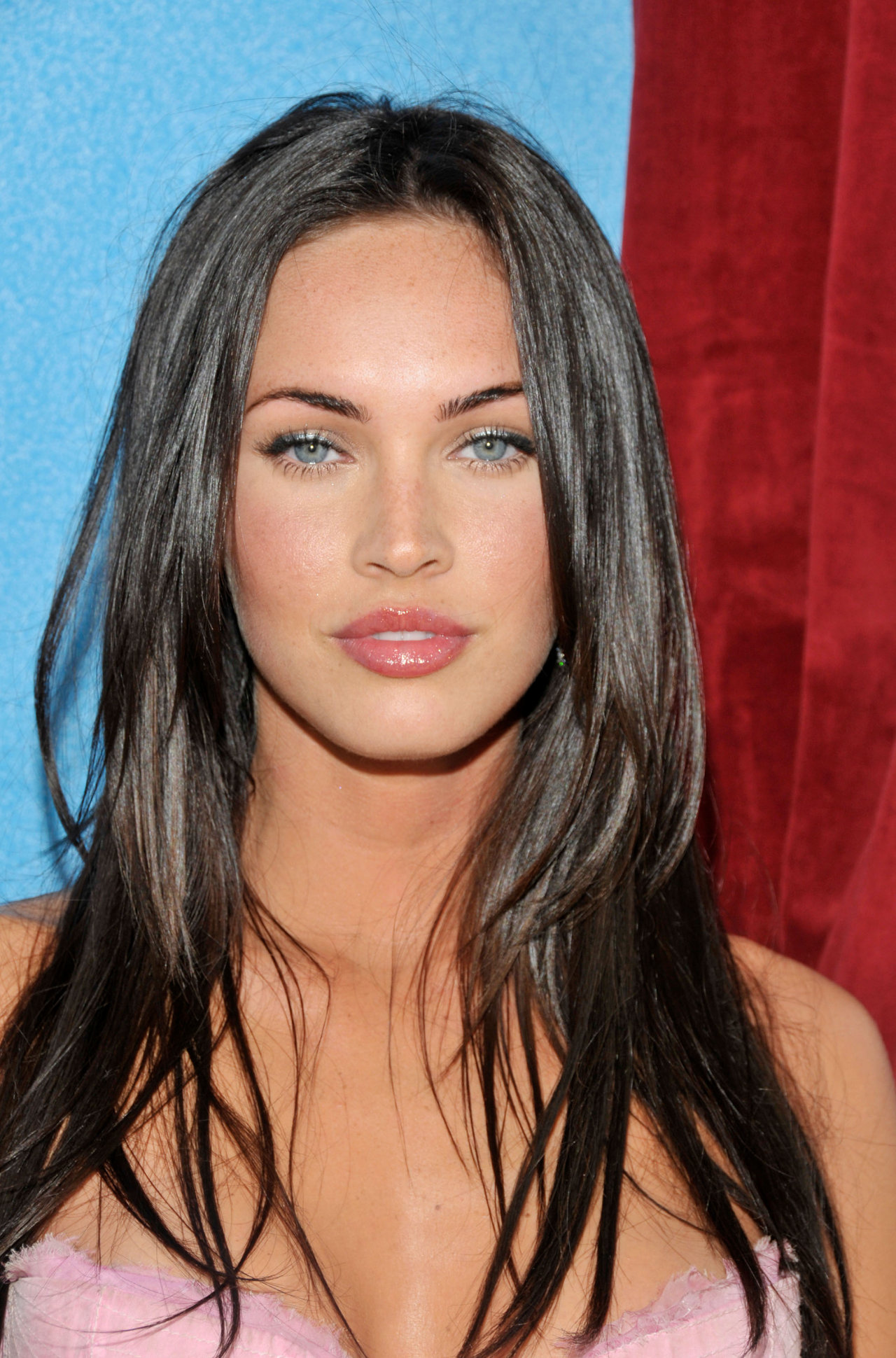 image - megan-fox-14 | tmntpedia | fandom poweredwikia