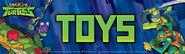 ROTMNT header Toys1