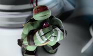 Raphael-TMNT-2012-0674
