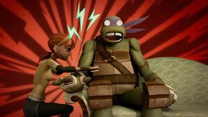 TMNT-2012-Donatello-0272