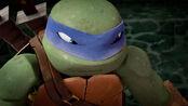 TMNT-2012-Leonardo-0362