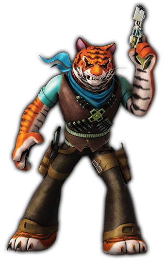 13a-tigerclaw