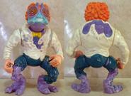 1989baxter