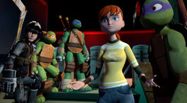 Donnie-Leo-And-Mikey-tmnt-2012-13