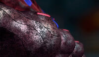Neutrinos(tmnt2012) 003