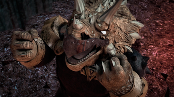Revenge-of-the-Triceratons