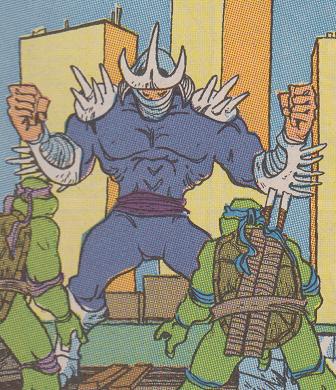 File:Shredder super m2.png
