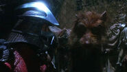 Teenage-mutant-ninja-turtles-movie-shredder-splinter
