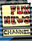 Fux News Channel