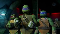 Teenage Mutant Ninja Turtles 2012 S01E12 It Came From the Depths 720p WEB-DL x264 AAC 0455