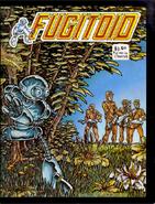 Fugitoid-1