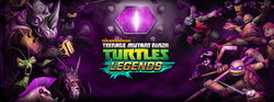 Tmntlegends