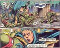 2024146-tmnt 08 first comics book iii 044.jpg