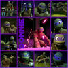 Tmnt donnie collage by culinary alchemist-d6122nh