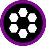 12 kraang symbol