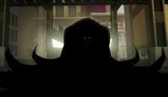 Bvstmnt 23 - batman cape