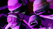 Donnie-Mikey-and-Raph-tmnt-2012-45