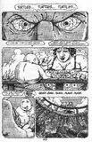 TMNT Buff Nordick trauma a
