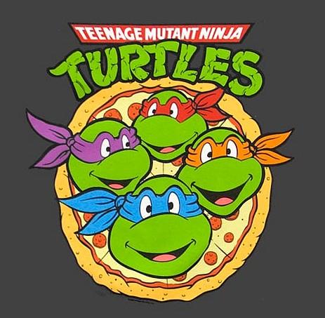 Pizza Teenage Mutant Ninja Turtles Wiki Fandom Powered By Wikia
