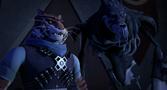 The-Super-Shredder-Tiger&Rahzar-0001