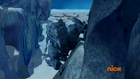 Ice Dragon6