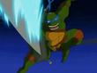 Leo slice dice combat