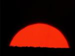 Vlcsnap-2014-02-13-23h17m58s13