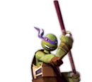 Donatello (2012 TV series)