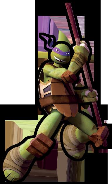 Donatello 2012 Tv Series Tmntpedia Fandom Powered By Wikia