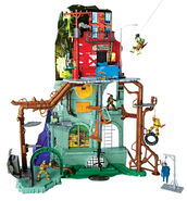Teenage-Mutant-Ninja-Turtles-Secret-Sewer-Lair-Play-Set
