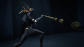 The-Forgotten-Swordsman-Shinigami-0008