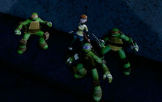 Donnie-Mikey-and-Raph-tmnt-2012-47