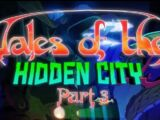 Hidden City's Most Wanted/Gallery