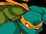 Michelangelo (2003 video games)