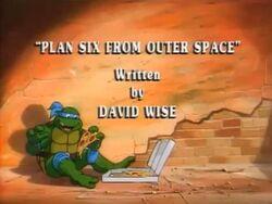 PlanSixFromOuterSpace